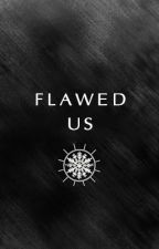[ YoonMin ][ Oneshot ] Flawed Us (Khiếm khuyết) by HaPhong_Yoonmin
