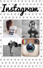 Instagram ~H.S~ by xxMrsStylesxx0102