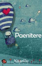 Paenitere by HobakciHun