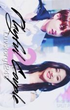 Playful Couple #2 ||JUNGKOOK•YEIN by Luvstory1245