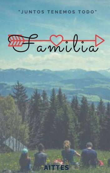 Familia. {NDN#2}
