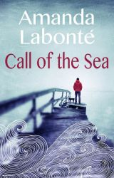 Call of the Sea (EXCERPTS ONLY) by amlabonte