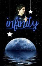 Infinity | L.T by plzdontbite