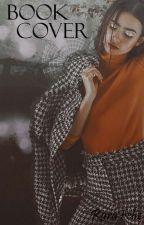 Book Cover /Abierto\ by RaraFeliz