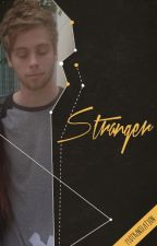 Stranger l.h (Russian translation) by justFlo