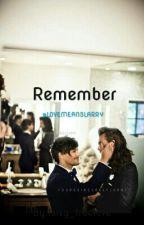 Remember-OS Larry by LOVEMEANSLARRY