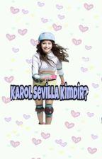 ♡KUZEN AŞKIM♡ by Ebruli_6869