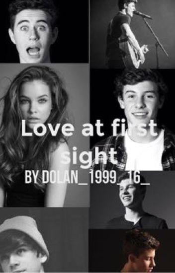 Love at first sight + The Mendes Twins   [afsluttet] (må ikke kopieres)+Updates