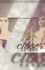 One Step Closer (Camren)  by Semiharmonizer