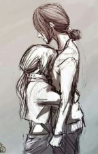 Amor Oculto by sxiety