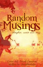 Random Musings by JhingBautista
