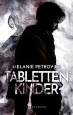 Tablettenkinder by millionofthoughts