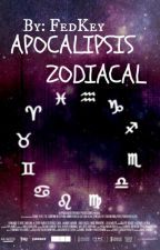 Apocalipsis Zodiacal by HunnieR
