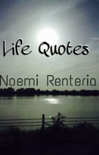 Quotes2 :) by mimirenteria