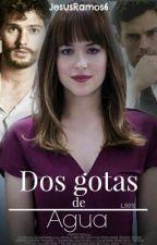 Dos Gotas De Agua by JesusRamos6