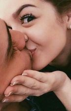 אהבה ללא גבולות by za11zaza