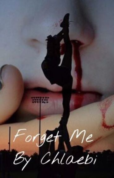 Forget Me!