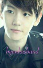 Byunhusband by luckybaek14
