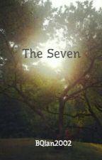 The Seven by bobqian