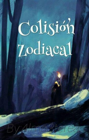 Colisión Zodiacal