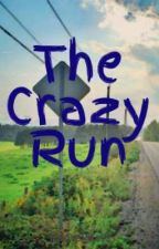 The Crazy Run by KayleeRKeys