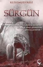 Sürgün by KliseMudiresi