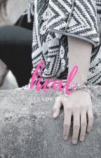 heal ; yoonseok by FUCKlNG