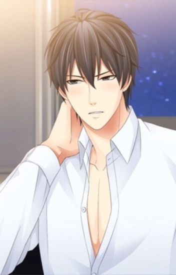 Kissed by the baddest bidder (SORYU OH)