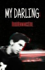 "My Darling (2° T De ""Mi Barbie"") [Original ©] by HoodHemmingsGirl"