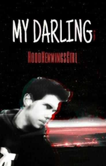 """My Darling (2° T De """"Mi Barbie"""") [Original ©]"""