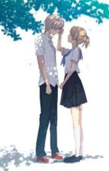 Yêu Em Anh Dám Không?
