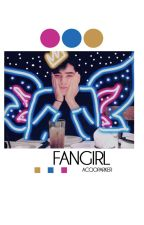 Instagram; fangirl ▷ jos canela by -sxngster