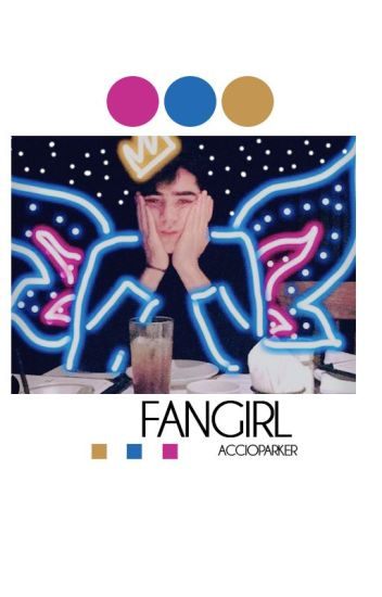 Instagram; fangirl ▷ jos canela