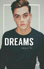 dreams » grayson dolan by whyloxsweet