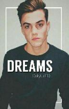 dreams » grayson dolan by whyloxsweet