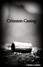 Crimson Casing by LinkinLetters