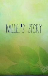 Millie's Story by ErinHiggins