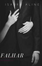 FALHAR - O ENCONTRO by falhar