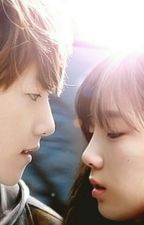 I think I love you (BAEKYEON FANFIC)  (COMPLETED) by iTY309