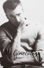 - Mi Ginecologo - ADAPTADA (Chris Evans y Tu) (HOT) [TERMINADA] by CamiCarratu