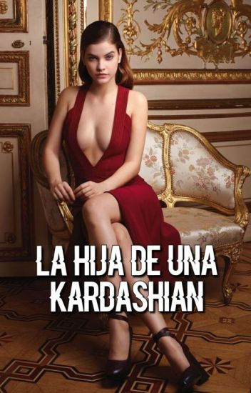 La  Hija De Una Kardashian [ Jack Johnson Y _____ Kardashian