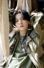 I Hate Rap | Min Yoongi by iwhalien