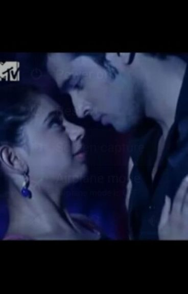 Manan FF:Together Forever