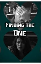 House of Anubis - Finding the One by Jamber222
