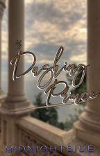 My Dashing Prince  by midnightbIue