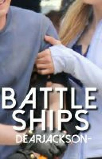 BATTLESHIPS ; PERCABETH