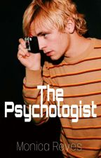 The Psychologist |Raura| by mbrl11
