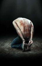 الضحية \ The victim by durimaa