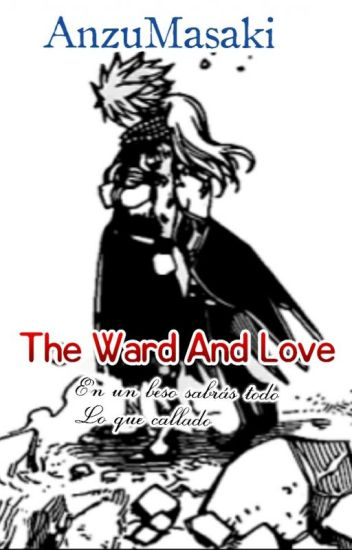 The Ward And Love •[Lemmon]×