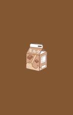 Mi Guardian Secreto by shiyori-san